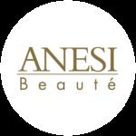 anesi-new