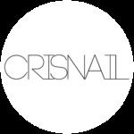 crisnail-new