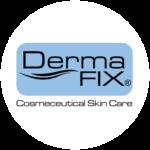 dermafix-new