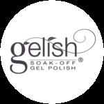 gelish-new