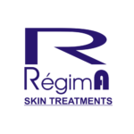 regima-new